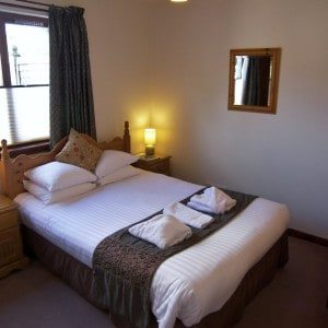 discount accommodation pitlochry