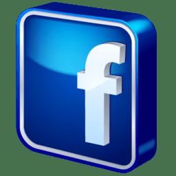 https://www.facebook.com/Rosemount-Hotel-Pitlochry-Scotland-1020202328001983/