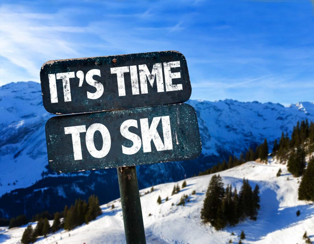 Ski accommodation near Glenshee
