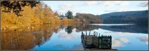 Perthshire Autumn Breaks