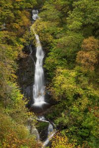 Holiday Pitlochry things to do
