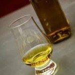 scottish whisky trail Pitlochry
