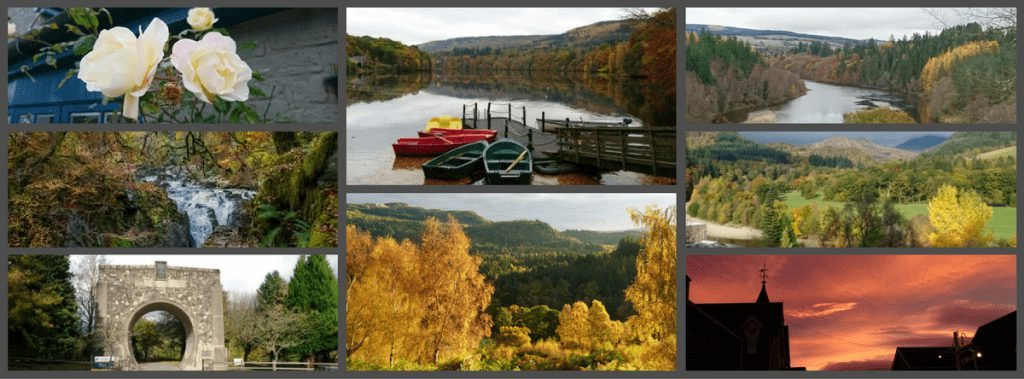 pitlochry-perthshire-1