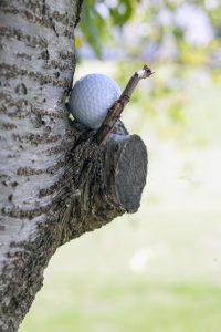 Pitlochry golfing breaks