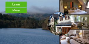 B&B Pitlochry. Learn More