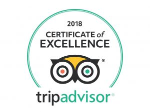 Tripadvisor reviews for hotel in Pitlochry