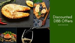 DBB Offers