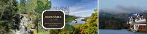 pitlochry earlybird offers