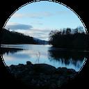Loch Tummel avatar